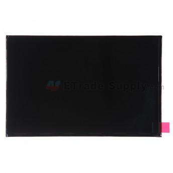 For Asus Memo Pad ME102 LCD Screen Replacement - Grade S+