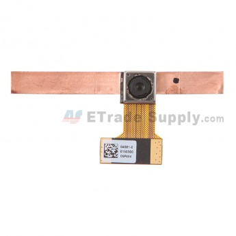 For Asus Memo Pad Smart 10 ME301T Rear Facing Camera  Replacement - Grade S+