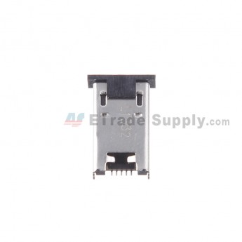 For Asus Transformer Book T100 Charging Port Replacement - Grade S+