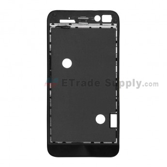 For Asus Zenfone 4 A400CG Front Housing Replacement - Grade S+