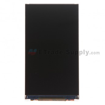 For Asus Zenfone 5 A500CG LCD Screen Replacement - Grade S+