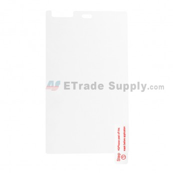 For BlackBerry Z10 Tempered Glass Screen Protector - Grade R