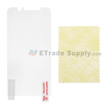 For BlackBerry Z30 Screen Protector - Grade R