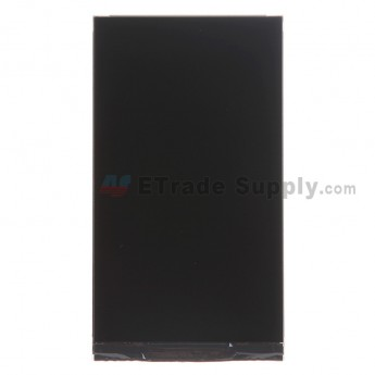 For BlackBerry Z3 LCD Screen Replacement - Grade S+
