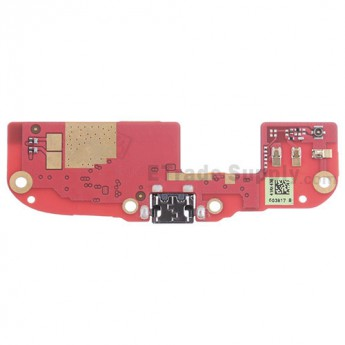 For HTC Desire 300 Charging Port PCB Board Replacement - Grade S+