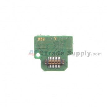 For HTC Desire 500 Sensor PCB Board Replacement - Grade S+