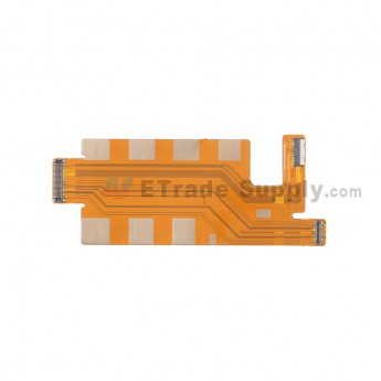For HTC Desire 600 Motherboard Flex Cable Ribbon Replacement - Grade S+