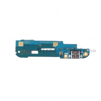 For HTC Desire 610 Charging Port PCB Board Replacement - Grade S+