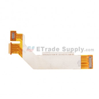 For HTC Desire 610 Motherboard Flex Cable Ribbon  Replacement - Grade S+