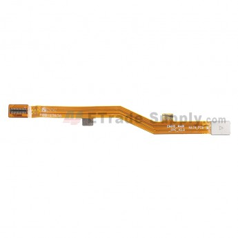 For HTC Desire 626 Motherboard Flex Cable Ribbon Replacement - Grade S+