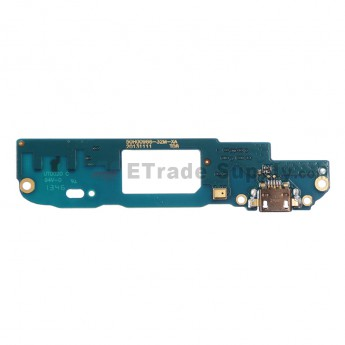 For HTC Desire 816 Charging Port PCB Board Replacement - Grade S+