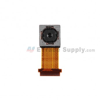 For HTC Desire 816 Rear Facing Camera Replacement - Grade S+