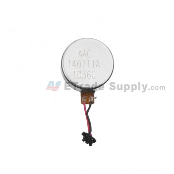 For HTC Desire 816 Vibrating Motor  Replacement - Grade S+