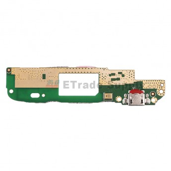For HTC Desire 816G Dual SIM Charging Port PCB Board Replacement  - Grade S+
