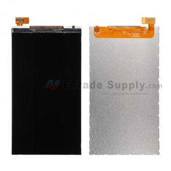 For HTC Desire 820 LCD Screen Replacement - Grade S+