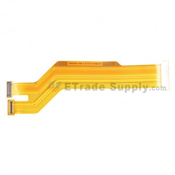 For HTC Desire 820 Motherboard Flex Cable Ribbon Replacement - Grade S+