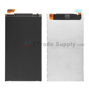 For HTC Desire 826 LCD Screen Replacement - Grade S+