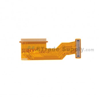 For HTC One M8 Motherboard Connection Flex Cable Ribbon Replacement - Grade S+