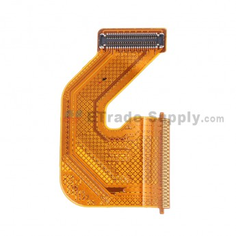 For HTC One M9 Motherboard Connection Flex Cable Ribbon Replacement - Grade S+