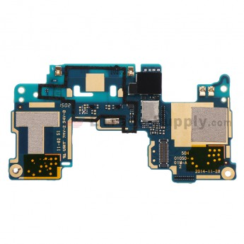 For HTC One M9 Motherboard Line PCB Board Replacement - Grade S+