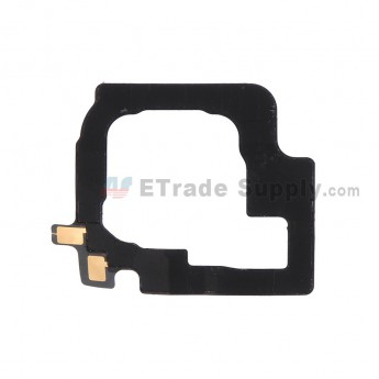 For HTC One M9 NFC Antenna Replacement - Grade R