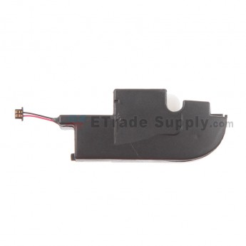 For HTC One Mini 2 Loud Speaker Assembly Replacement - Grade S+