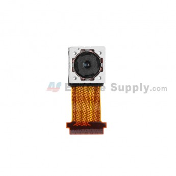 For HTC One Mini 2 Rear Facing Camera Replacement - Grade S+