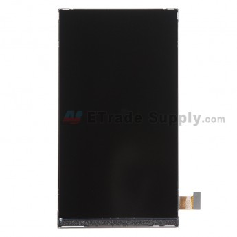 For Huawei Ascend G630 LCD Screen  Replacement - Grade S+