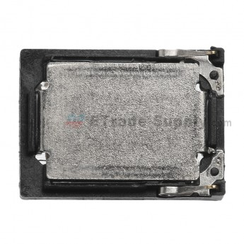 For Huawei Ascend G6 Loud Speaker Replacement - Grade S+