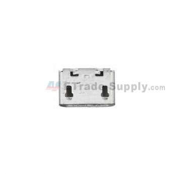 For Huawei Ascend G700 Charging Port  Replacement - Grade S+