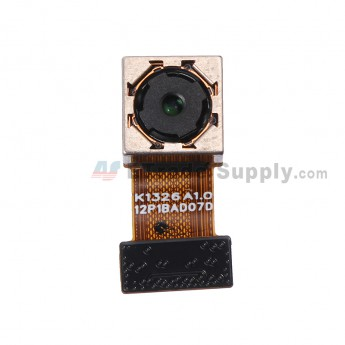 For Huawei Ascend G750 Rear Facing Camera Replacement - Grade S+