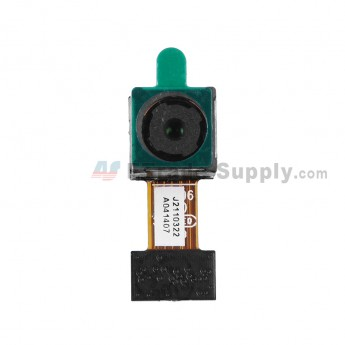 For Huawei Ascend Mate Rear Facing Camera  Replacement - Grade S+