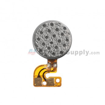 For Huawei Honor 4X Vibrating Motor Replacement - Grade S+