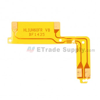 For Huawei Honor 6 Loud Speaker Motherboard Coaxial Flex Cable Ribbon  Replacement - Grade S+