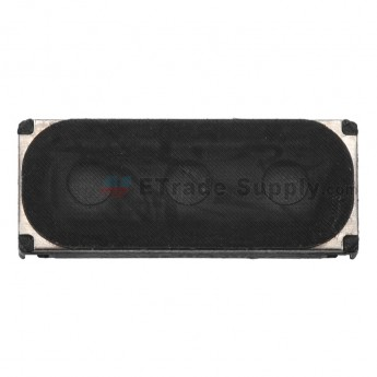 For Huawei MediaPad X1 Ear Speaker  Replacement - Grade S+