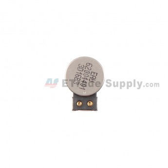 For LG G3 D850, D855 Vibrating Motor Replacement - Grade S+