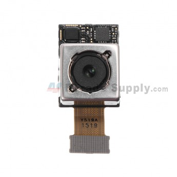 For LG G4 VS986 Rear Facing Camera Replacement - Grade S+
