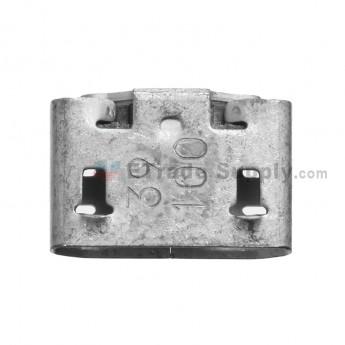 For Motorola Atrix HD MB886 Charging Port Replacement - Grade S+