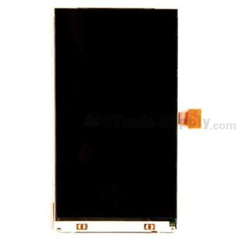 For Motorola Defy, MB525 LCD Screen with LCD Flex Cable Ribbon Replacement - Grade R