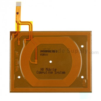 For Motorola Droid Ultra XT1080 NFC Antenna Chip - Grade S+