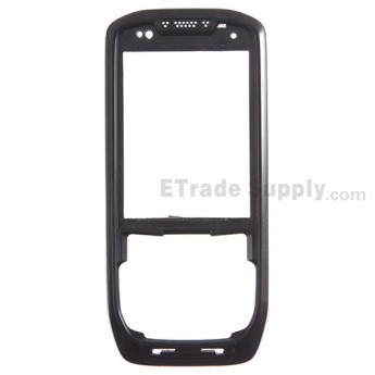 For Motorola MC45 Front Housing without Digitizer Replacement ( used, B Stock)