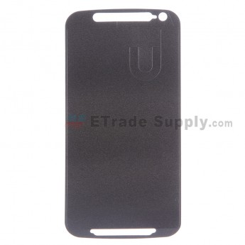 For Motorola Moto G2 Front Housing Adhesive Replacement - Grade R