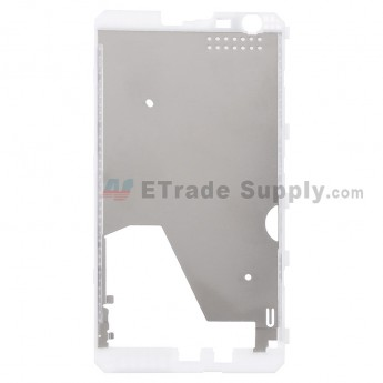 For Nokia Lumia 1020 LCD Frame Replacement - Grade S+