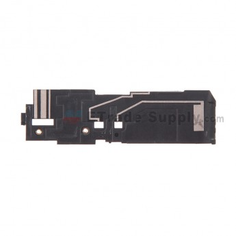For Nokia Lumia 1020 Loud Speaker Module Replacement - Grade S+
