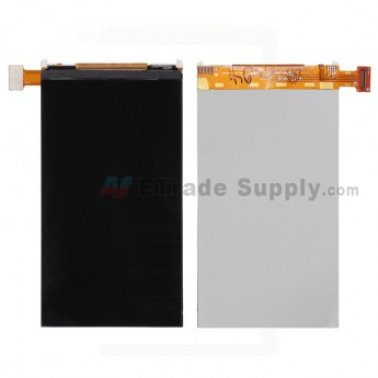 For Nokia Lumia 530 LCD Screen Replacement - Grade S+