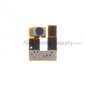 For Nokia Lumia 830 Front Facing Camera  Replacement - Grade S+