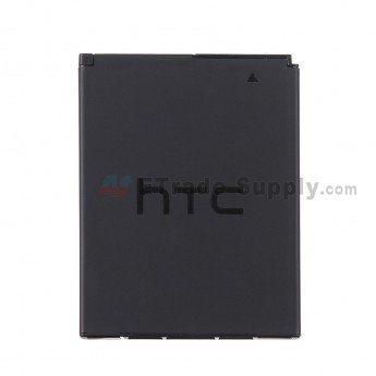 For Reclaimed HTC Desire 500 Battery Replacement - Grade S+