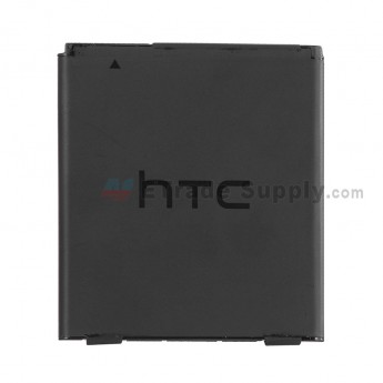 For HTC Desire 510 Battery Replacement - Grade S+