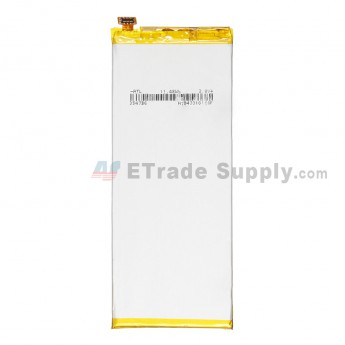 For Reclaimed Huawei Ascend G7 Battery Replacement (HB3748B8EBC) - Grade S+