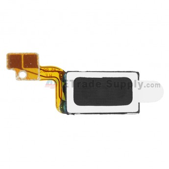 For Samsung Galaxy A5 SM-A500 Ear Speaker Flex Cable Ribbon Replacement - Grade S+